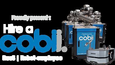 robox cobii.png