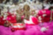 Durga by Emma.jpg