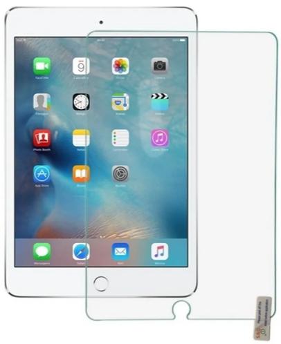 Pelicula de vidro temperado p/ iPad mini - Proteção