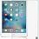 Thumbnail: Pelicula de vidro temperado p/ iPad mini - Proteção
