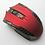 Thumbnail: Mouse Gamer