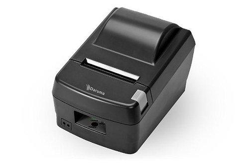 Impressora não fiscal Daruma DR800L (Nfc-e)