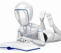 Máquinas capazes de aprender (Machine Learning)
