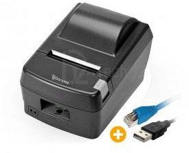 Impressora não fiscal Daruma DR800ETH (Ethernet) (Nfc-e)