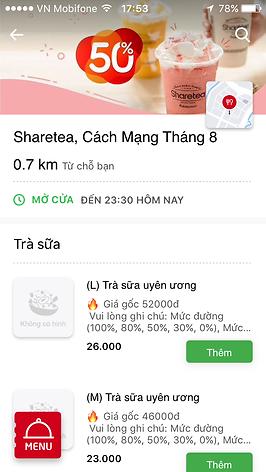 Huong dan Go Viet - 7.PNG