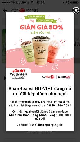 Huong dan Go Viet - 4.PNG