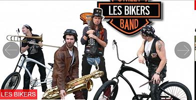 Les Bikers 4.PNG