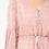 Thumbnail: Daydream Blush Dress