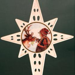 Star of Christmas