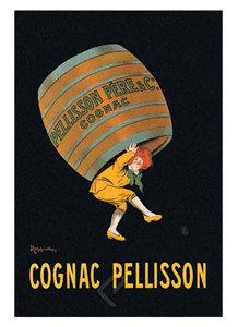 Cognac Pollisson