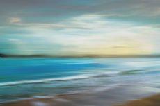 Ocean Planes by Tandi Venter