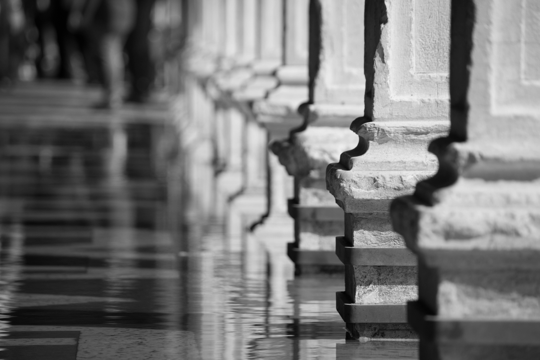 17_Gallery in Venice