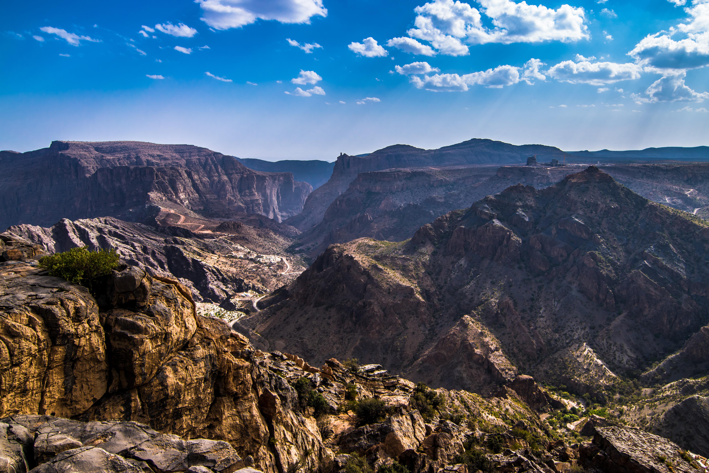 Al Jabal Al Akhdar_1