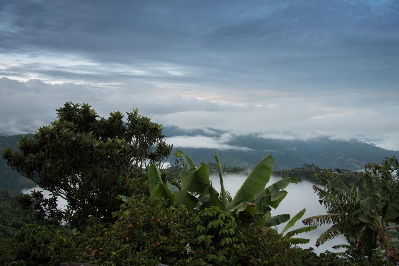 07_Mist in Aguadas