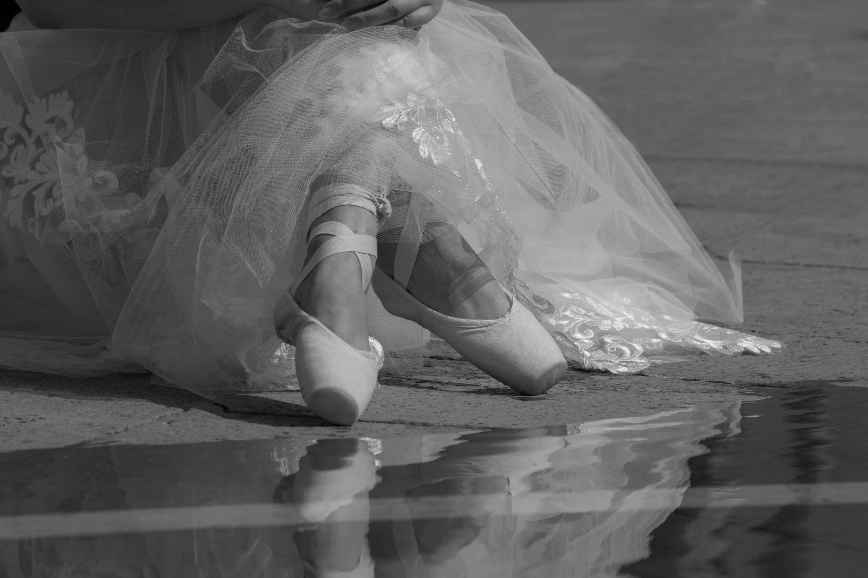 DSC_0510_Ballerina