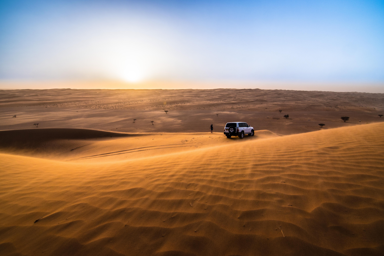 Wahiba Desert_7