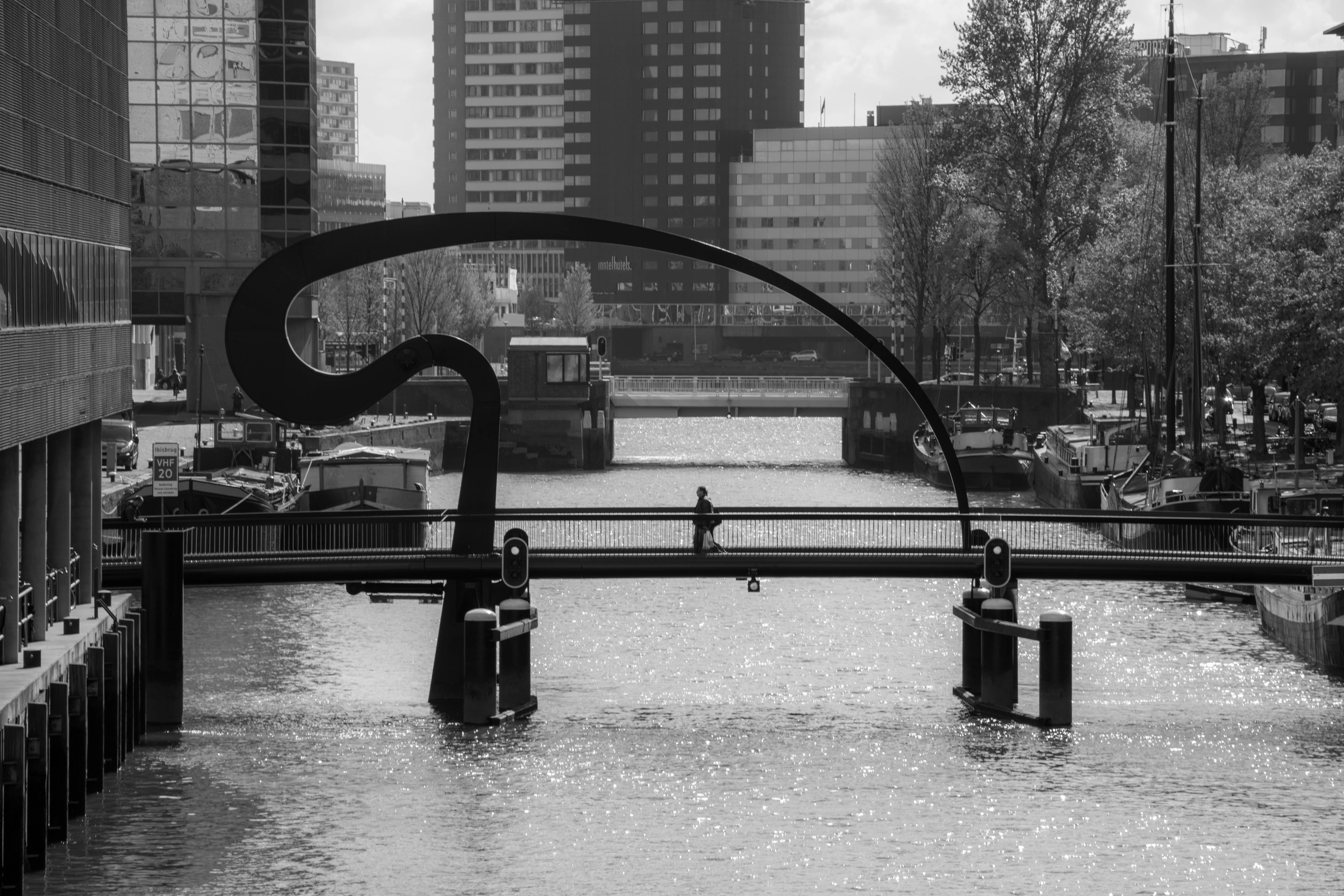09_Street photography Rotterdam