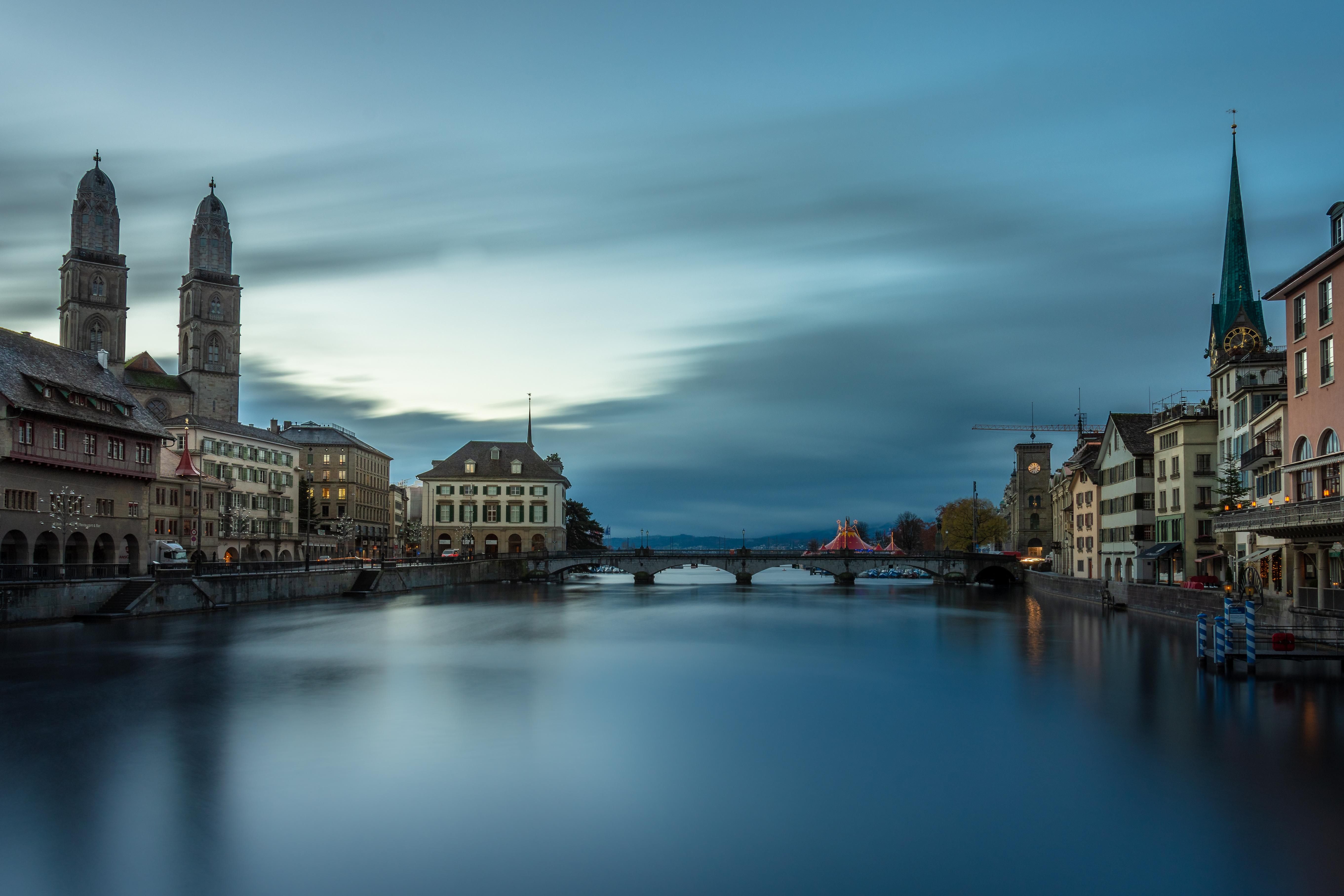 Zürich (1 von 15)
