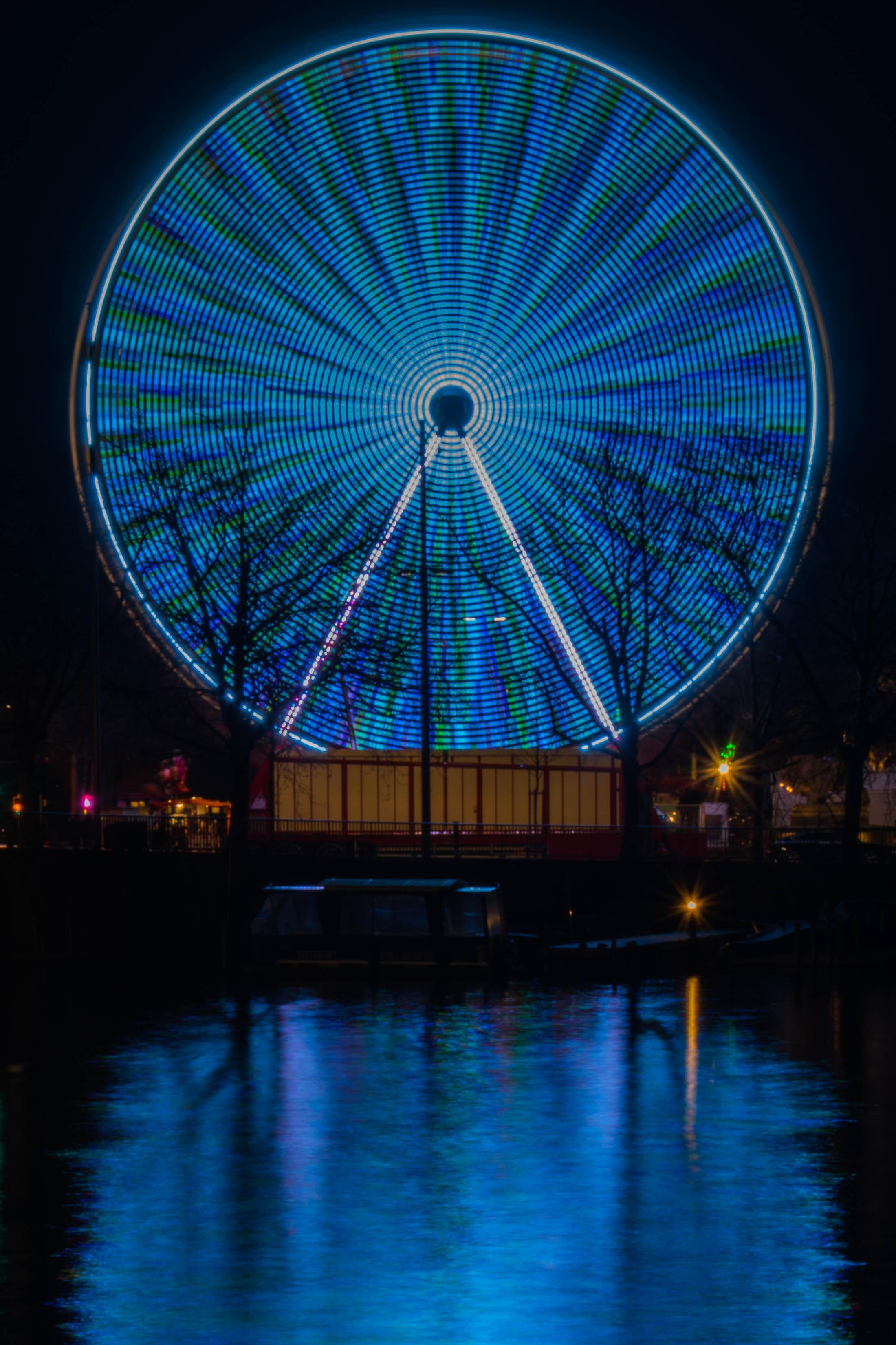 06_Ferris wheel Zurich
