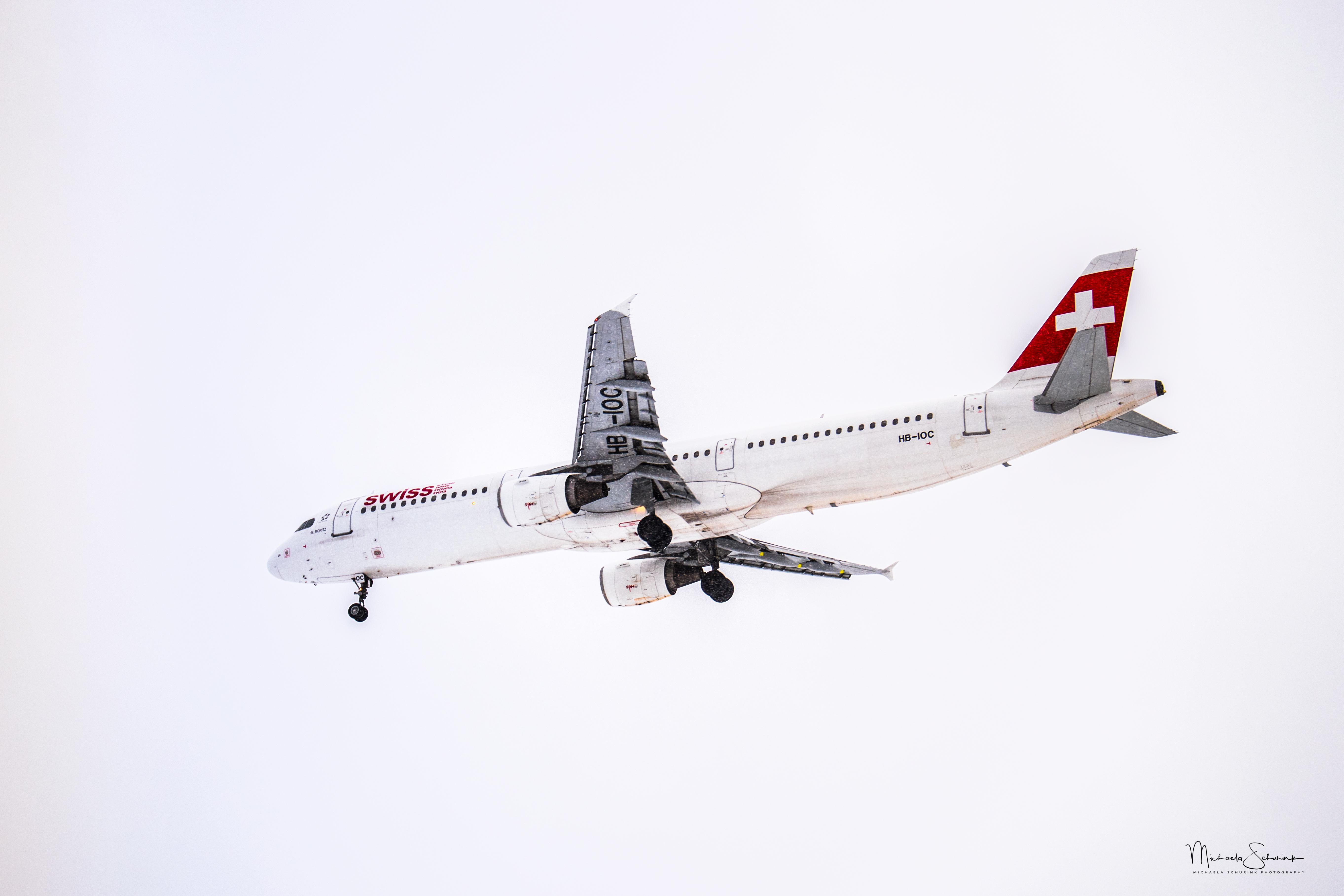 22_Winter landing