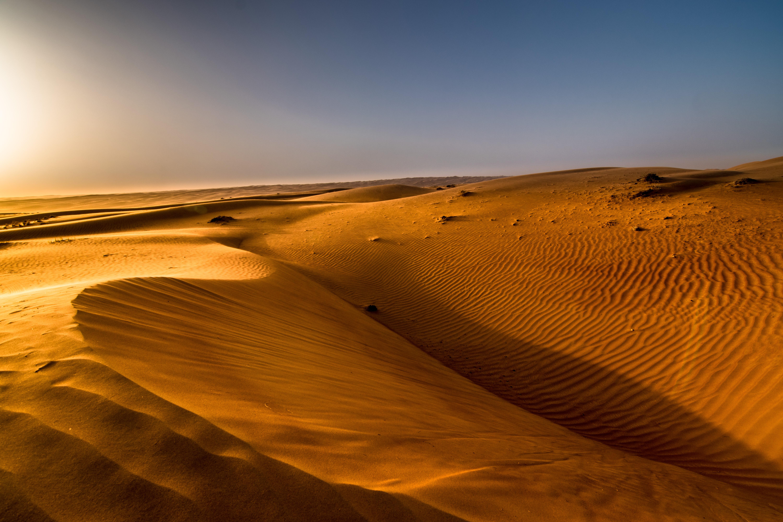 Wahiba Desert_4