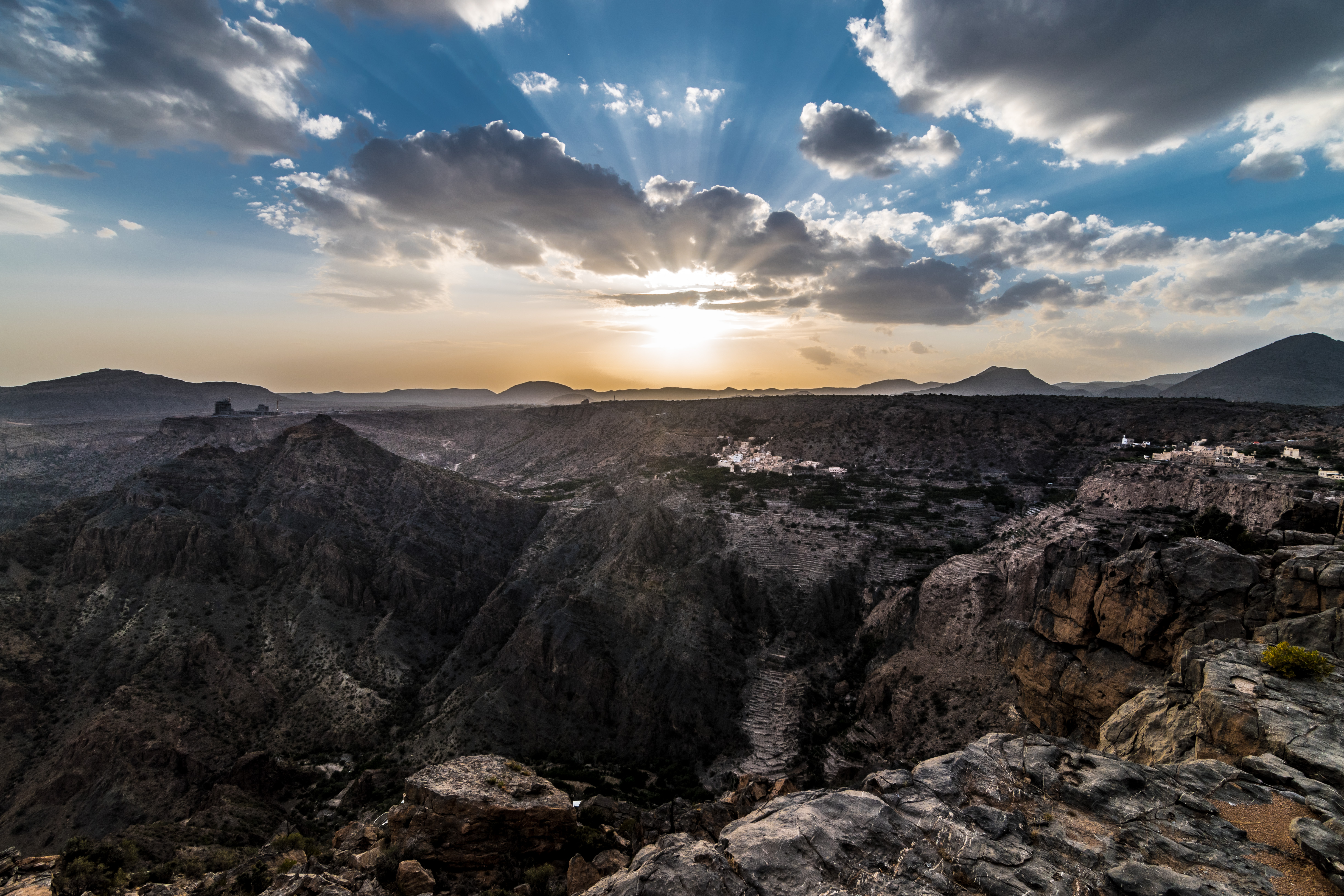 Al Jabal Al Akhdar_3