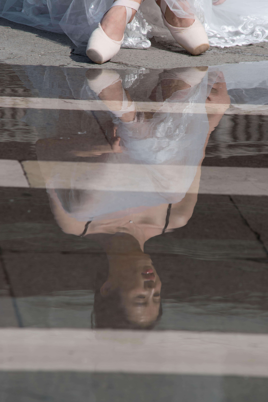 08_Ballerina girl
