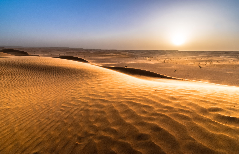 Wahiba Desert_6