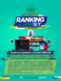 anuncio_inf_ranking_ppst_suprema.png