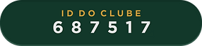 mllns_idclube_site.png