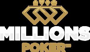 mllns_logo_collor.png