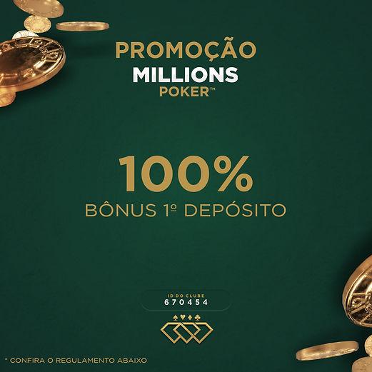 promoção_bonus_1deposito.jpg