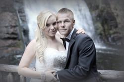 Kasia&Lukasz (2213)
