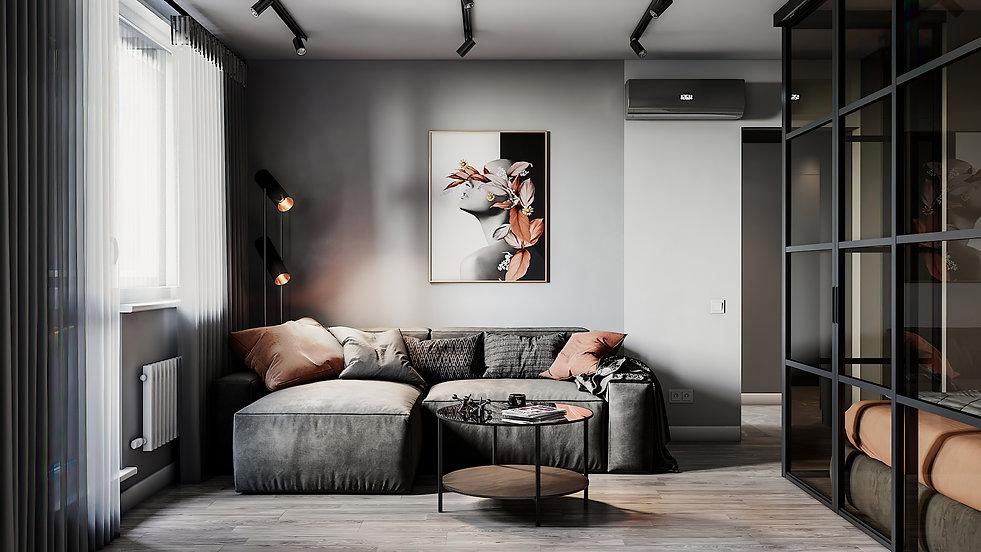 Kirovogradskaya_3_Livingroom (4).jpg