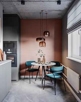 Kirovogradskaya_2_Kitchen (4).jpg