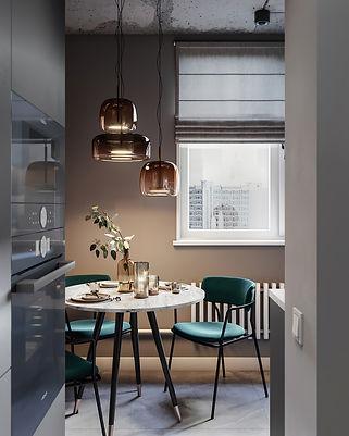 Kirovogradskaya_2_Kitchen (1).jpg