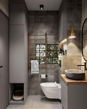 Kirovogradskaya_5_Bathroom (2).jpg