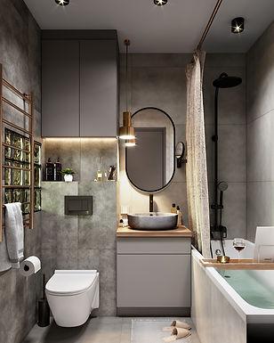 Kirovogradskaya_5_Bathroom (1).jpg