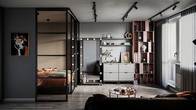 Kirovogradskaya_3_Livingroom (1).jpg