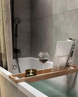Kirovogradskaya_5_Bathroom (4).jpg