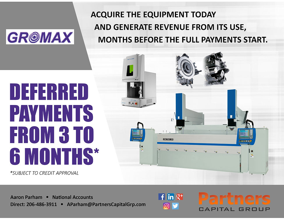 Flyer - 3 to 6mo. D - Gromax.jpg