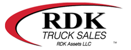 RDK Truck Sales.png
