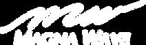 magnawave-logo-white.png