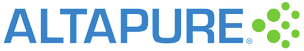 altapure_logo-removebg-preview.png