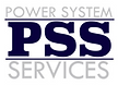 Power System Services.png