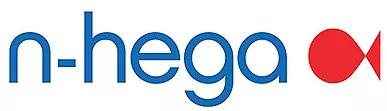 N-Hega.PNG