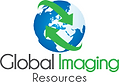 Global Imaging Resources.png