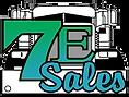 7E Sales.png