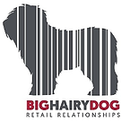 big-hairy-dog-squarelogo-1502898518671.p