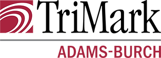 Trimark logo.png